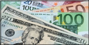 cambio de divisa en viajes