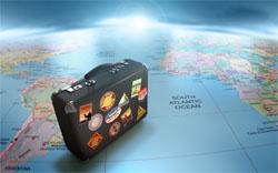 viajes online subvencionados